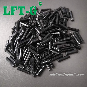 polyamide plastic raw materials prices for car parts lcf polyamide 6 granules