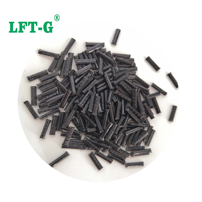 composite polypropylene plastic pp recycle granules