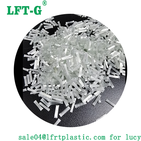tpu pellets injection grade tpu hot melt resin