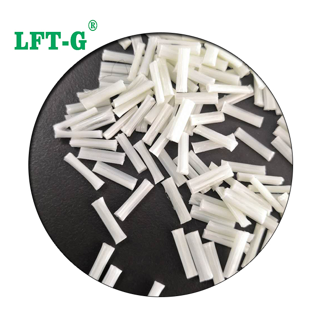 high temperature resistant ppa gf30 ppa pelletts