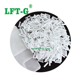 china oem Polyamid 6 engineering plastics polymer-material lieferant