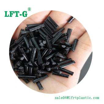 china oem polyamide plastic raw materials prices for car parts lcf polyamide 6 granules lieferant