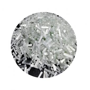 china oem tpu-pellets-injection-grade-tpu hot melt resin lieferant