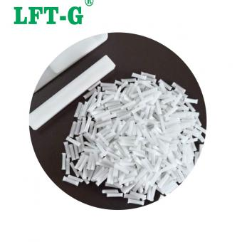 china oem nylon 6 Glas-Faser-Granulat pa66 pellets Recycling Materialien lieferant