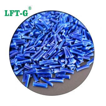 china oem pa6/pa66 Polyamid-nylon Recycling-pellets lieferant