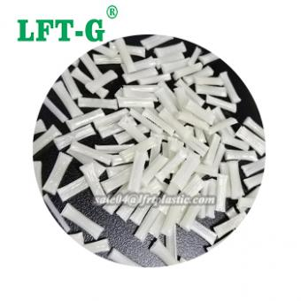 china oem ABS-Glasfaser-Granulat ABS Composite-Pellets recycle-material lieferant