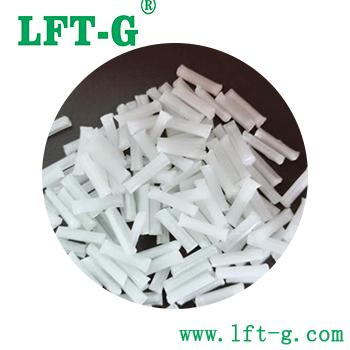 homopolymer pp long glass fiber composite reinforced pp composite material
