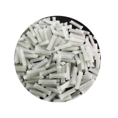 LFT-G long glass fiber pp lgf gf compound granules
