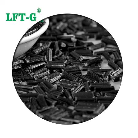 LFT pa6 long fiber reinforced lft pa6 manufactories resin